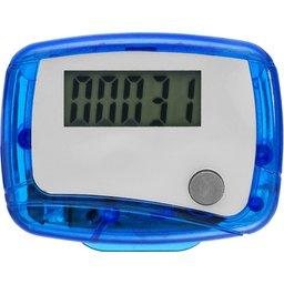 stappenteller-health-22ff.jpg