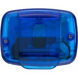 stappenteller-health-440b.jpg