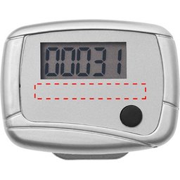stappenteller-health-d8e9.jpg