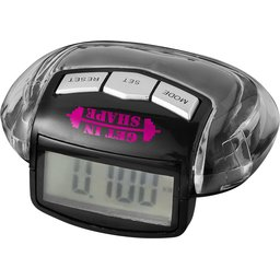 stayfit-training-pedometer-4964.jpg