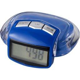 stayfit-training-pedometer-4b59.jpg