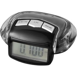 stayfit-training-pedometer-5ee5.jpg