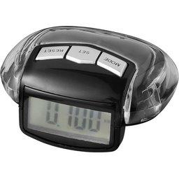 stayfit-training-pedometer-632d.jpg