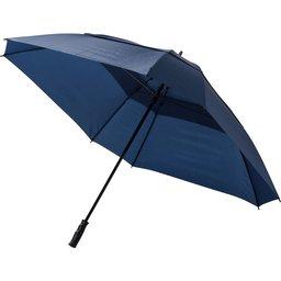 stevige-dubbellaags-paraplu-0aaf.jpg