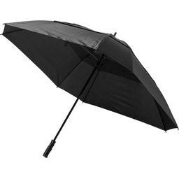 stevige-dubbellaags-paraplu-5bd0.jpg
