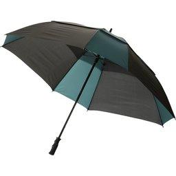stevige-dubbellaags-paraplu-84dd.jpg