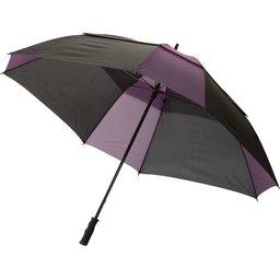 stevige-dubbellaags-paraplu-c604.jpg