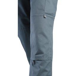 stevige-werkkleding-broek-4125.jpg