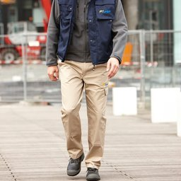 stevige-werkkleding-broek-9bbb.jpg