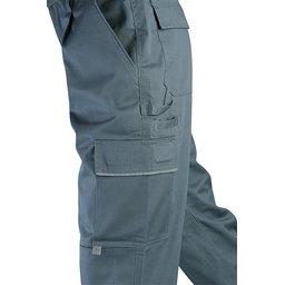 stevige-werkkleding-broek-acbb.jpg