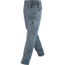 stevige-werkkleding-broek-b270.jpg