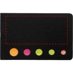 sticker-notes-1d01.jpg