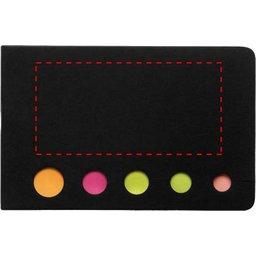 sticker-notes-4bb9.jpg