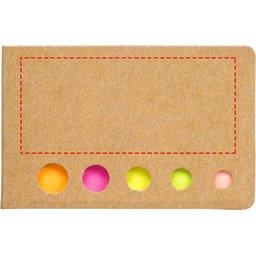 sticker-notes-5876.jpg