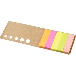 sticker-notes-c881.jpg