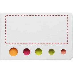 sticker-notes-cfd3.jpg
