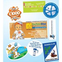 stickers-full-colour-27b1.jpg