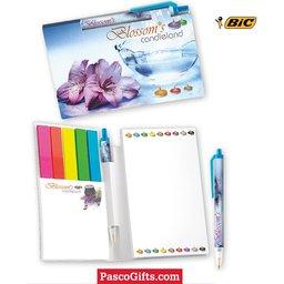 sticky-note-set-met-pen-a921.jpg