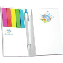 sticky-note-set-met-pen-db29.png