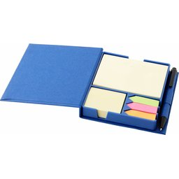 sticky-notes-and-pen-7aa2.jpg