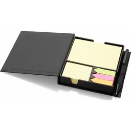 sticky-notes-and-pen-bc1a.jpg