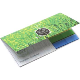 sticky-notes-markerset-8da5.png