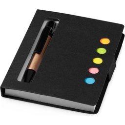 sticky-notes-notitieblok-3df2.jpg