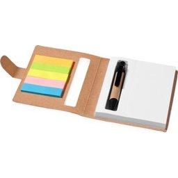 sticky-notes-notitieblok-8699.jpg