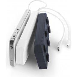 sticky-power-bank-3000mah-c2b7.jpg