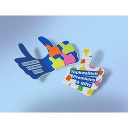 sticky-thumbs-ccc1.jpg