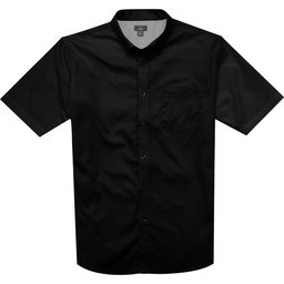 stirling-shirt-met-korte-mouwen-5727.jpg