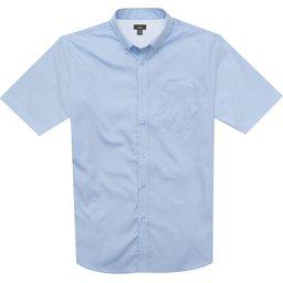 stirling-shirt-met-korte-mouwen-80ec.jpg