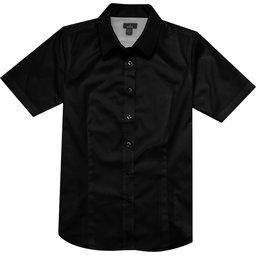 stirling-shirt-met-korte-mouwen-eb2f.jpg