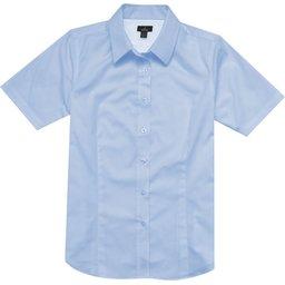 stirling-shirt-met-korte-mouwen-f339.jpg