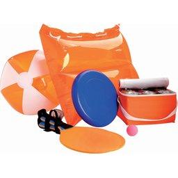 strand-set-orange-45c1.jpg