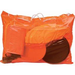 strand-set-orange-5d02.jpg