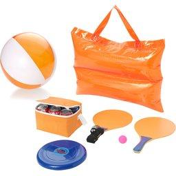strand-set-orange-a974.jpg