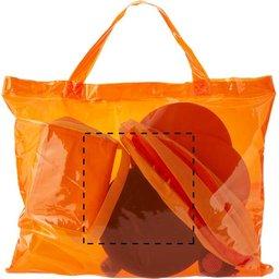 strand-set-orange-d0fe.jpg