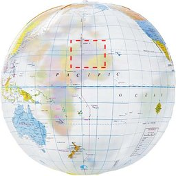 strandbal-globe-opblaasbaar-4187.jpg
