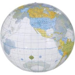 strandbal-globe-opblaasbaar-7172.jpg