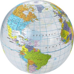 strandbal-globe-opblaasbaar-b61e.jpg