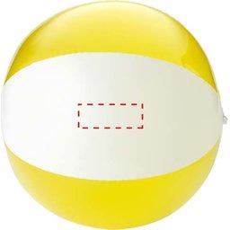 strandbal-transparant-9f9c.jpg