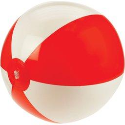 strandballen-26-cm-104e.jpg