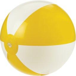 strandballen-26-cm-4269.jpg