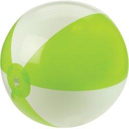 strandballen-26-cm-6713.jpg