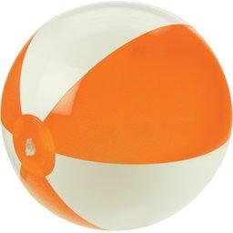 strandballen-26-cm-f7ea.jpg