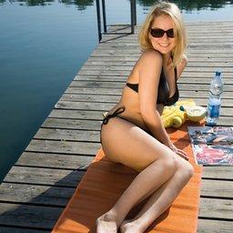 strandmat-8006.jpg