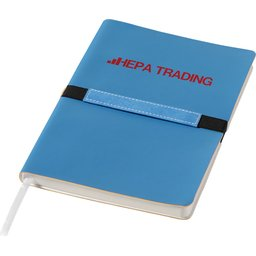 stretto-a6-notitieboekje-0bc5.jpg