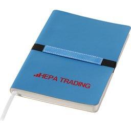 stretto-a6-notitieboekje-47dd.jpg