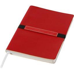 stretto-a6-notitieboekje-7a50.jpg